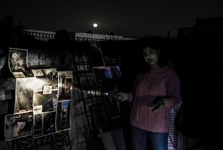 geetanjali-exhibition